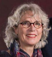 Vrouwengroep Woudkapel met Margot Janssen