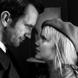 Filmhuis 30 januari 'Cold War' (2018)