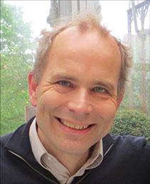 Marc-Rietveld