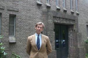 Podcast Pieter Lootsma  Copy