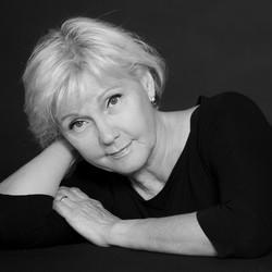 Schrijfworkshop 'Wie ben ik dan?' met Marieke Verhoef