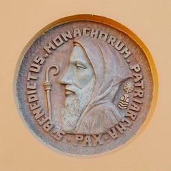 Ontmoetingsmiddag – Levensvragen aan de hand van Benedictus
