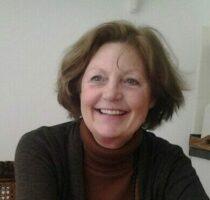 Gespreksgroep op dinsdag: Thomasevangelie met Roos Ritmeester (VOL)