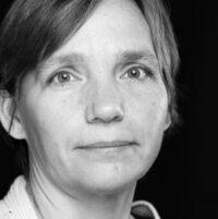 Bezinningssamenkomst  met Susanne Niesporek