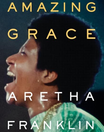 Filmhuis 28 januari – Amazing Grace – VERVALLEN