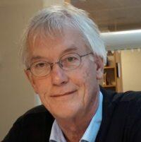 Dienst met Johan Goud – max. 30 pers. + livestream