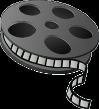 Blik op nieuw seizoen, bericht van de Filmhuiscommissie