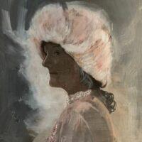 Expositie – Annemiek Vera