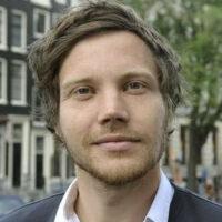 Bezinningssamenkomst met Ernst van den Hemel