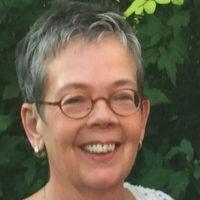 Dienst met Maya Walburg