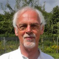 Kerstavonddienst met Meindert Boersma